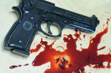 У Чернівецькій області застрелили бізнесмена