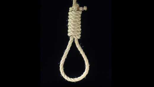 Самоубийство в Мариуполе: повесилась 12-летняя школьница