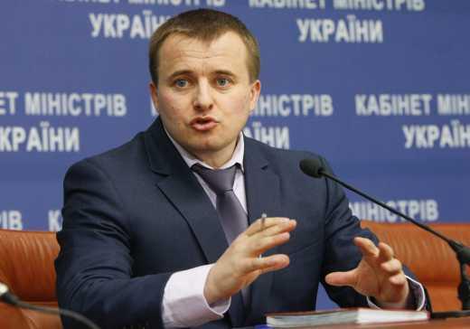 Шило на мыло: Демчишин рассказал про стоимость газа в 2016 году