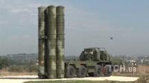 Стало известно, какие баснословные суммы РФ тратит на операцию в Сирии