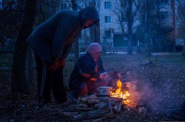 У Криму відповіли Яценюку: «Твої товари нам і з доплатою не потрібні»