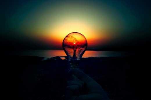 Флешмоб по-кримськи: донеси на сусіда, який має світло