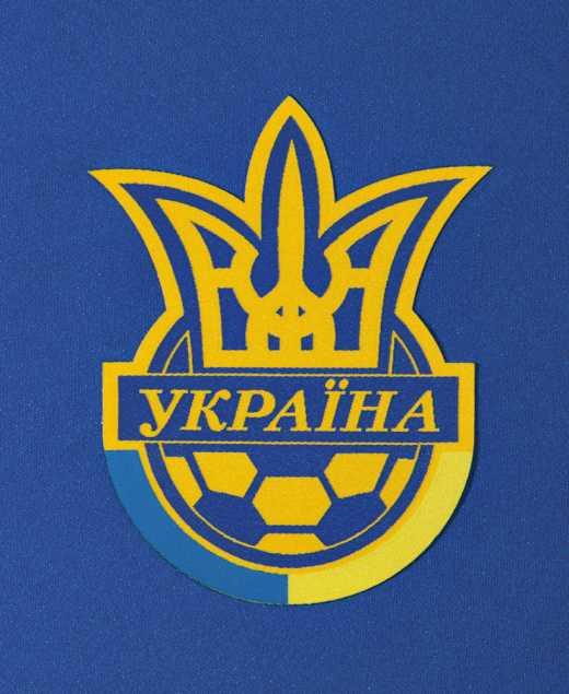 Україна зіграє товариський матч з Уельсом
