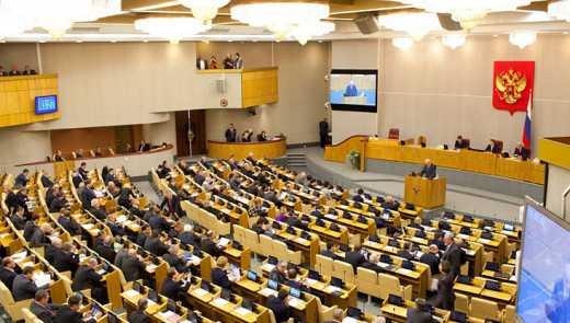 Deutsche Welle: Отныне суд России – выше международных судов и Европейского суда с прав человека