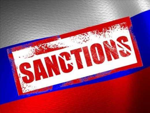Євросоюз продлит санкции против России