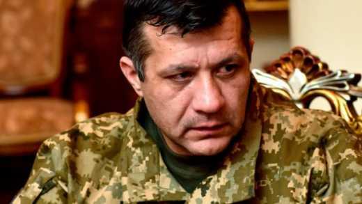 Кіборга «Рахмана» катував  лікар із «ДНР»