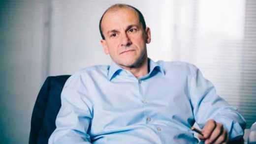 Російський олігарх заявив, що Аваков винен йому кругленьку суму
