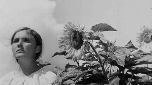 Український фільм – серед світових шедеврів ЮНЕСКО