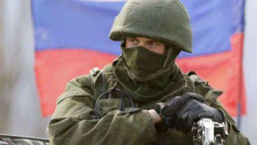Молдова хоче вигнати з Придністров'я російську армію