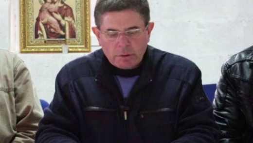 Справу «президента Південно-Східної України» передано до суду