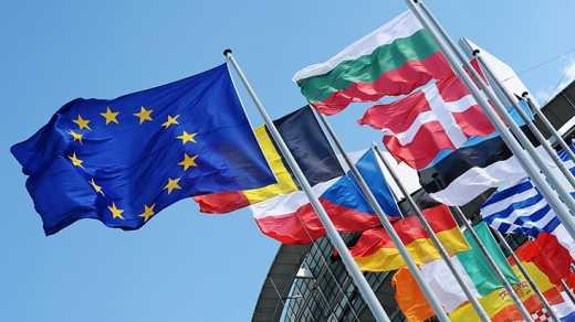 Евросоюз продлит санкции против России, – МИД Испании