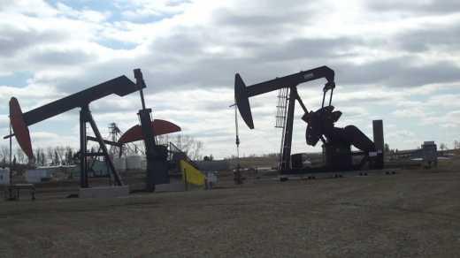 С почином! Американская нефть пошла в Европу!
