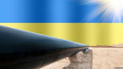 Хай Кремль вдавиться: в Україні знайшли нове родовище газу