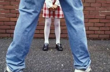 У Тернопільській області педофілу дали 5 років за розбещення дитини