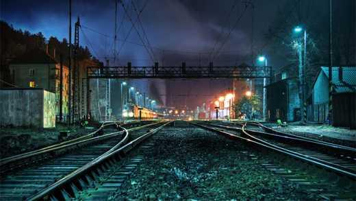 Під Новий рік «Укрзалізниця» запустить нові потяги