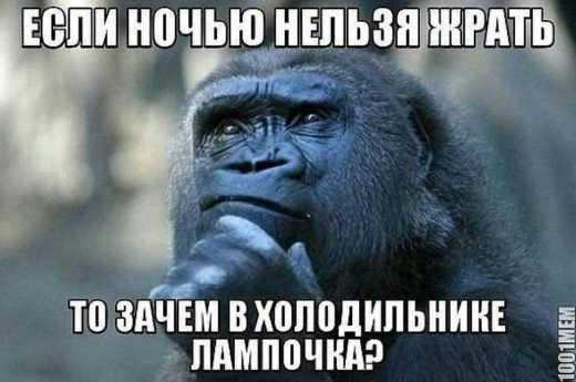 Новости Крымнаша. Выпуск #397 за 14.12.2015