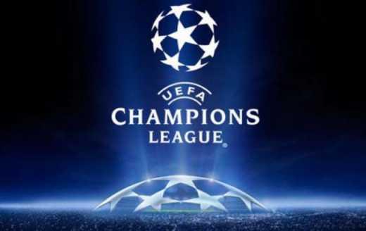 «Динамо» збагатилося на 23 мільйона євро