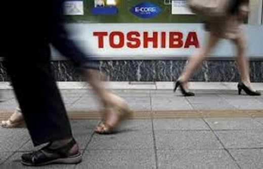 С России уходит крупнейший японский производитель электроники