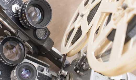 У Бельгії вперше пройде фестиваль українського кіно