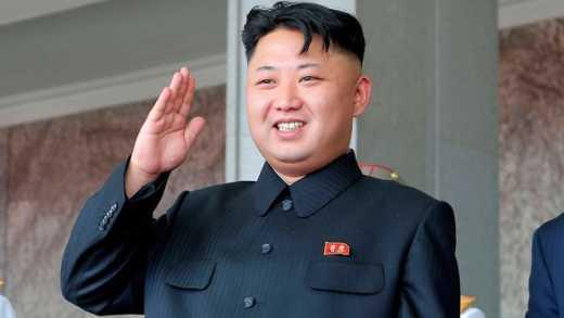 КНДР предупредила о водородной бомбе