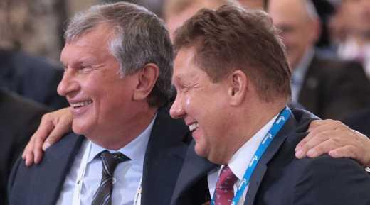 Внезапно: сотрудникам МЧС России перед Новым годом предложили взять кредит вместо зарплаты