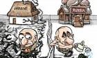 Bad Neighbor Putin