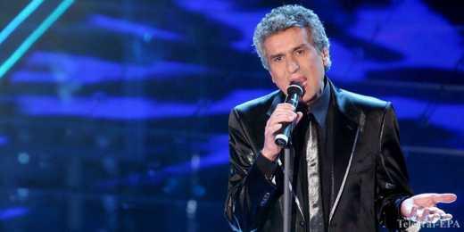 Італійський співак захотів на Майдан у Київ