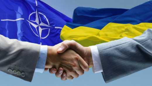 Україна має готуватися до членства в НАТО, – Шутенко