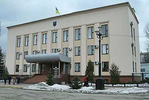 Росія — не агресор для України, — «Опозиційний блок»
