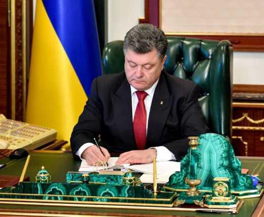 Блогер показал видео «Президент Украины, зашедший в супермаркет»