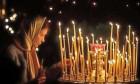 Rozhdestvo-Svyataya-noch-u-katol
