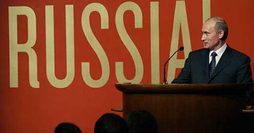Названа дата, коли вдасться змусити Росію до миру