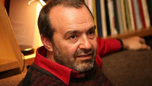 «Ехо Москви» видалило інтерв'ю з Шендеровичем через критику Путіна