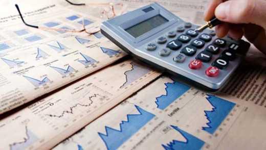 Бюджет-2016 принят: Украина будет официально спонсировать «ДНР» и «ЛНР»