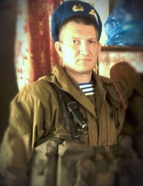 Один із командирів «ДНР» не витримав великих втрат своїх підопічних — і повісився