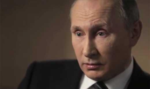 ЕС продлил санкции против России до июля 2016 года