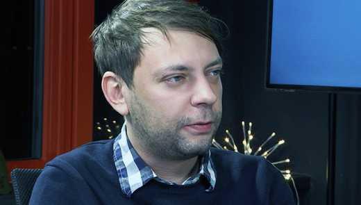 Порошенко не успеет доехать до аэропорта, как успел Янукович при побеге, — «Правый сектор»