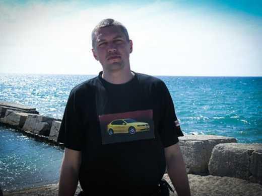 Адвокати отримали докази тортур українського полоненого у Чечні