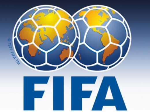 Нова хвиля арештів чиновників ФІФА