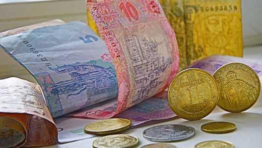 Зима пришла, и доллар начал высоко «прыгать», чтоб не замерзнуть