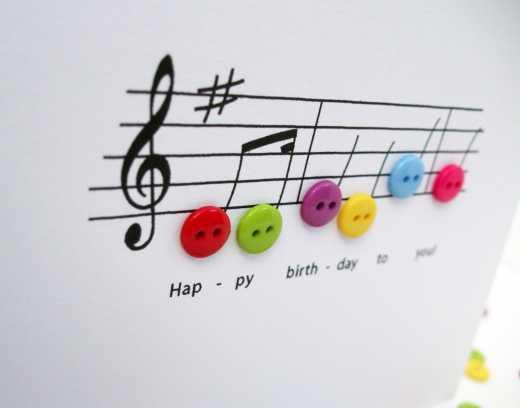 В CША суд признал песню «Happy Birthday To You» национальным достоянием