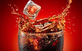 «Coca-Cola» и «MasterCard» в России попадут под санкции
