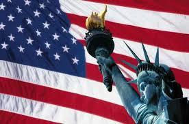 Америка снова обвалила цены на нефть. Спасибо за новогодний подарок!