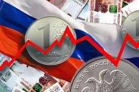 Росію чекає крах економіки, — ОПЕК
