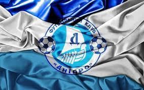 Український клубу загрожує 3-річне відсторонення від єврокубкуів