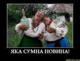 Газпром отменил тендер на строительство газопровода Сила Сибири