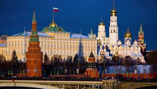 Российский журналист рассказал, что Путина действительно готовятся свергнуть