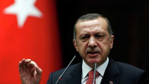 Туреччина закриває для Росії Босфор і Дарданелли