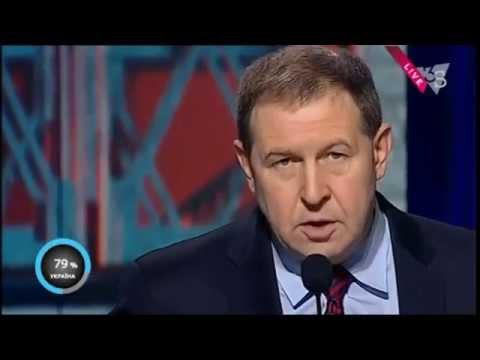 Над Єгиптом  своїх громадян убив Путін