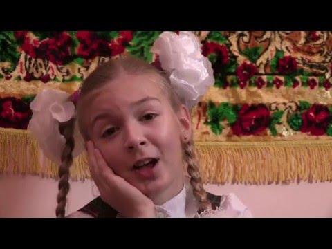 «Но тут пришли «УКРОПы», и хвать его за попу!», – песня о ГРУ взорвала Интернет (ВИДЕО)